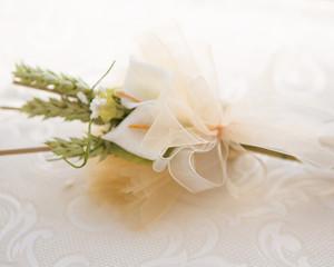bomboniera nozze 2