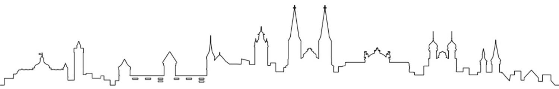 Skyline Luzern