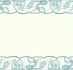floral lace