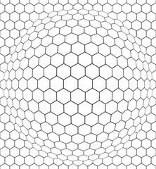 Convex net