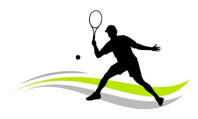 Tennis - 173