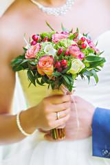 Свадебное 3