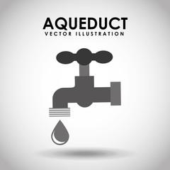 aqueduct tap