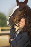 Amico cavallo 22