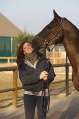 Amici e Cavalli 17