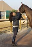 Amici e Cavalli 15
