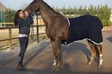 Amico cavallo 13