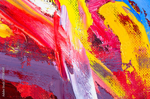 abstract background - 77083041