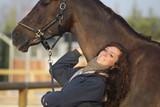 Amico cavallo 7