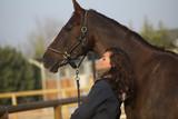 Amico cavallo 6