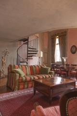 Interior design - appartamento