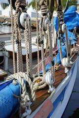 Transport Maritime 24