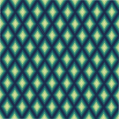 Trot pattern 2
