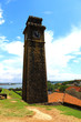 Башня с часами, Форт Галле, Шри-Ланка