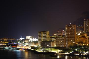 Monaco night 4 zoom