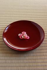 和菓子(飴)4