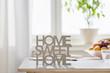 Home Sweet Home - 77126447