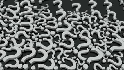 Questions.Alpha matte