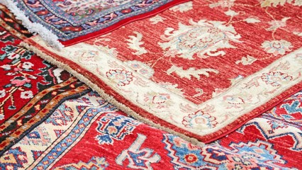 asian Shop for oriental rugs for sale