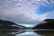 Lake Tea Anau, NZ