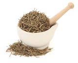 Ephedra Herb