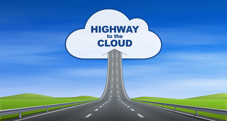 Highway to the Cloud