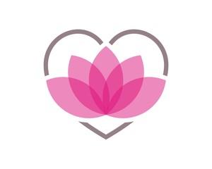 lotus flower v.4