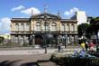 National Theatre of Costa Rica - San José  Hauptstadt Costa Rica - 77170618