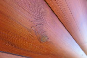 Modern block-house pine boards (bock-house boards)