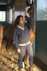 Amico cavallo 37