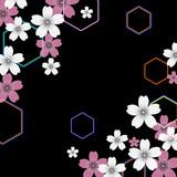 桜 - 77198867