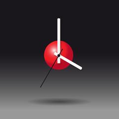 Picto horloge / Picto clock