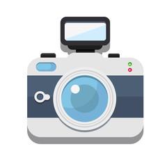 IconVectorPhotoCameraWhiteBg