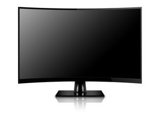 High Definition LCD TV, plasma TV, LED TV or computer monitor