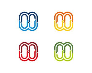 WM WW MM Logo 2