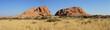 Spitzkoppe, Namibia - 77231448