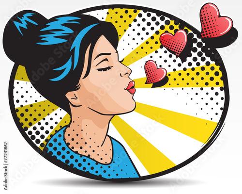 love - 77231862