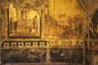 Pompeii frescoes - 77240872