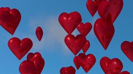 "Hearts In Heaven (50p ""loopable"" +alpha, +depth)"