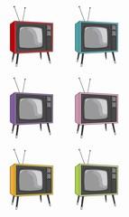 DESENHO TV ANTIGA, RETRO, VINTAGE