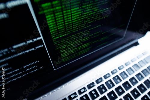 Computer Programming - 77266897