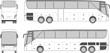 bus - 77269288