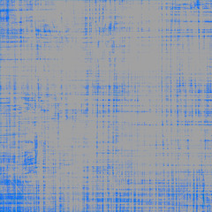gray-blue  textured background. Useful for design-works