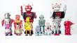 robots - 77282694