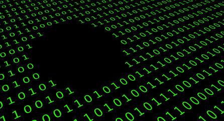 Ontbrekende of verwijderde data