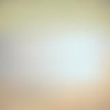 Fototapety Vector blurred background