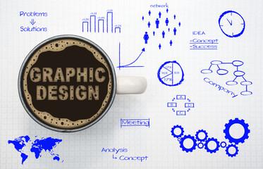 grapic design