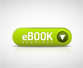 Green ebook download button