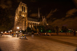 Parigi by night - 77322642
