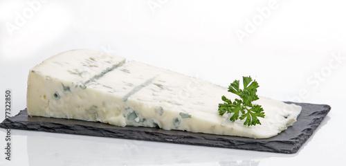 Gorgonzola - 77322850